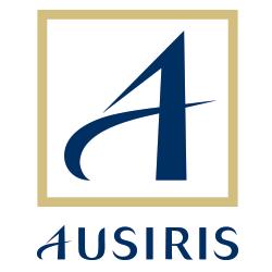 ausiris