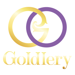 goldlery